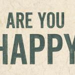 Sind Eure Kunden glücklich?