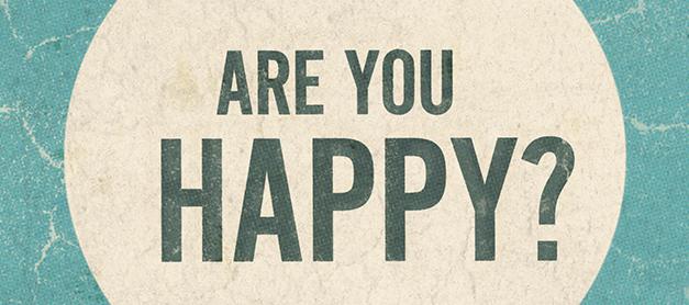 Sind Deine Kunden glücklich?