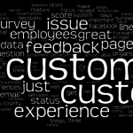 Kundenservice ist das neue Marketing