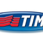 Telecom Italia Mobile (TIM) und die Tücken der Technik