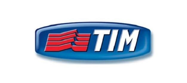Telecom Italia Mobile