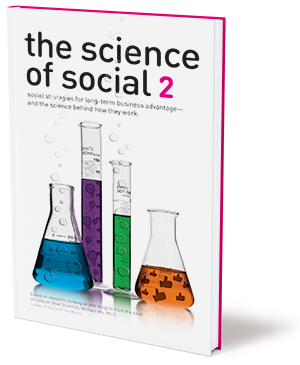 Science of Social 2