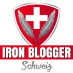 Nächstes #ironbloggerCH Treffen – eine Idee