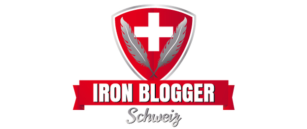 ironbloggerCH