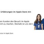 Die Akku-Odyssee. Oder wie Apple treue Kunden vergrault.