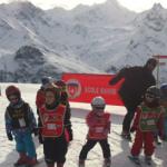 Schneidet Euch eine Scheibe davon ab, liebe Skischulen