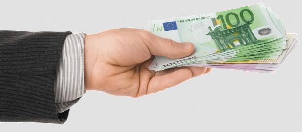 Geld-zurück Garantie