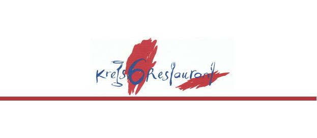 Restaurant Kreis 6